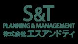 株式会社エスアンドティ 不動産賃貸、管理、経営代行、蕨で依頼するならエスアンドティへ
